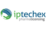 Iptechex Pharmalicensing at World Orphan Drug Congress
