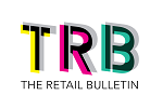 The Retail Bulletin (TRB) at Europe's Customer Festival