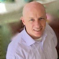 Dr David Spendlove at EduTECH Asia 2016