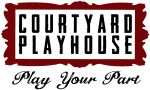 The Courtyard Playhouse at The Training & Development Show Middle East 2016