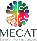 MECAT Education, Training & Consulting at Work 2.0 Middle East 2017
