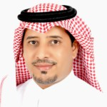 Khalid Alshahrani at The Digital Education Show Middle East 2016