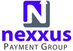 Nexxus Payment Group at Retail Show Middle East 2016