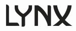 LYNX Advance Technology Co. at Cards & Payments Middle East 2016