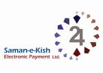 Saman Electronic Payment Company (SEP) at Payments Iran 2016