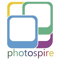 Photospire at Europe's Customer Festival