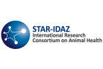 STAR-IDAZ International Research Consortium on Animal Health at World Vaccine Congress Europe