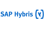 SAP Hybris at Air Retail Show 2016