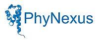 PhyNexus at European Antibody Congress
