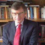 Dr Martin Lunnon