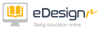 eDesignr at The Digital Education Show Africa 2016