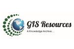 GIS Resources at The Commercial UAV Show