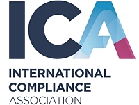 ICA at Compliance 2016