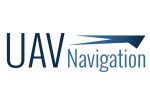 U.A.V. Navigation at The Commercial UAV Show