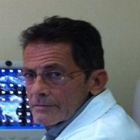 Fabrizio Ensoli at World Anti-Microbial Congress US 2016