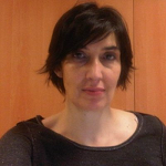 Vinciane Pirard at World Orphan Drug Congress