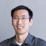 Dr John Tan at Immune Profiling World Congress