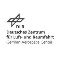 Dr Bernd Korn at The Commercial UAV Show
