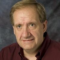 Dr Joern Schmitz at World Immunotherapy Congress