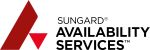 Sungard Availability Services at Air Retail Show 2016