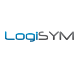 Logisym Magazine at Home Delivery World 2017