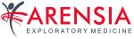 Arensia at Exploratory Clinical Development World Europe 2016