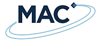 MAC Plc at Exploratory Clinical Development World Europe 2016