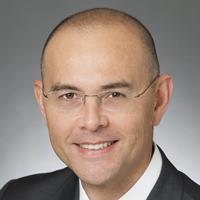 Mr Alfredo Lobo at Real Estate Investment World Asia 2016
