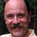 Ronald Przygodzki at BioData World Congress West 2017