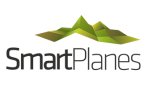 SmartPlanes at The Commercial UAV Show