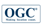 Open Geospatial Consortium at The Commercial UAV Show