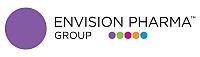 Envision Pharma at Evidence US 2016