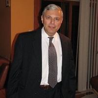 Vladimir Danishevsky at The Trading Show New York 2016