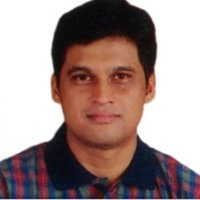 Sunil Banthiya at The IOT Show Asia 2016