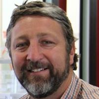 Monty King at EduTECH Asia 2016