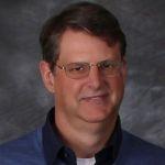 Tom Abbott at Evidence US 2016