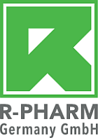 R-Pharm Germany GmbH at HPAPI World Congress