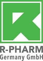 R-Pharm Germany GmbH at European Antibody Congress