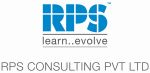 RPS Consulting Pvt Ltd at The Training & Development Show Middle East 2016