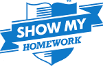 Show My Homework at The Digital Education Show Middle East 2016