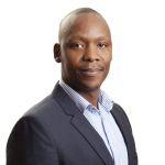 Mr Badisa Matshego at Aviation Festival Africa 2016