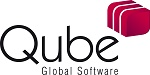 Qube Global Software at Real Estate Investment World Asia 2016