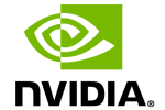 Nvidia at The Commercial UAV Show