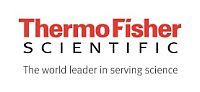 Thermo Fisher Scientific Inc at World Precision Medicine Congress