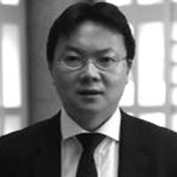 Mr Stanley Chin at Real Estate Investment World Asia 2016