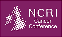 NCRI at BioData World Congress 2016