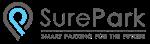 SurePark at The Commercial UAV Show Asia 2016
