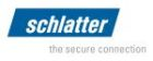 Schlatter Industries AG at Africa Rail 2016