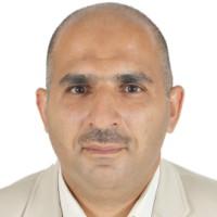 Mr Mohamed Salah El Dein at The Training & Development Show Middle East 2016