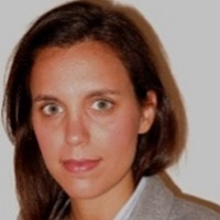 Dr Soheila Josserand at World Immunotherapy Congress